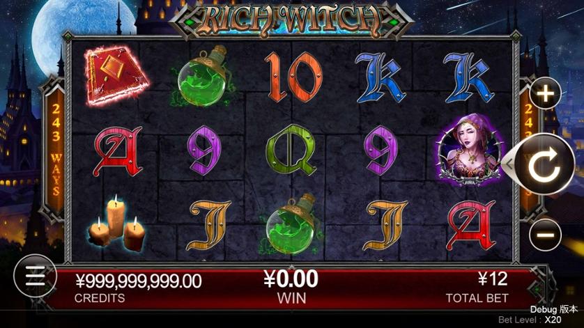 Rich Witch.jpg