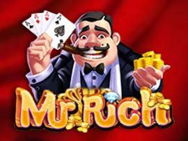Mr.Rich