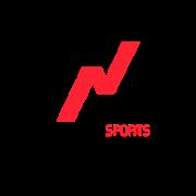 Nitrogen Sports Casino Logo