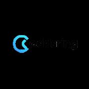 OddsRing Casino Logo