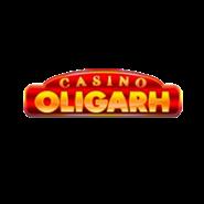 Oligarh Casino Logo