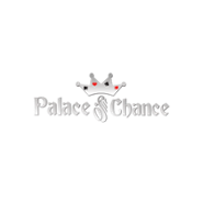 Palace of Chance Casino Logo