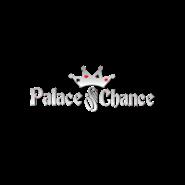 Онлайн-Казино Palace of Chance Logo