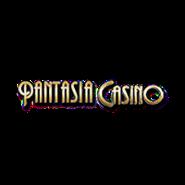 Pantasia Casino Logo