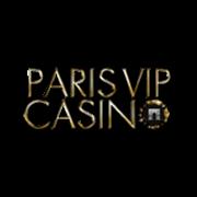 Paris Vip Casino Logo
