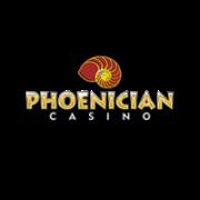 Phoenician Casino Logo