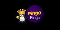 Pingobingo Casino Logo