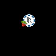 Platinum Reels Online Casino Logo