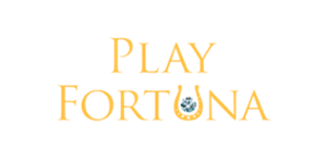 Онлайн-Казино Play Fortuna Logo