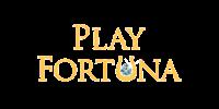 Play Fortuna Casino Logo