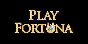 Онлайн-Казино Play Fortuna Logo