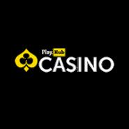 Playhub Casino Logo