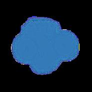 Playojo Casino DK Logo
