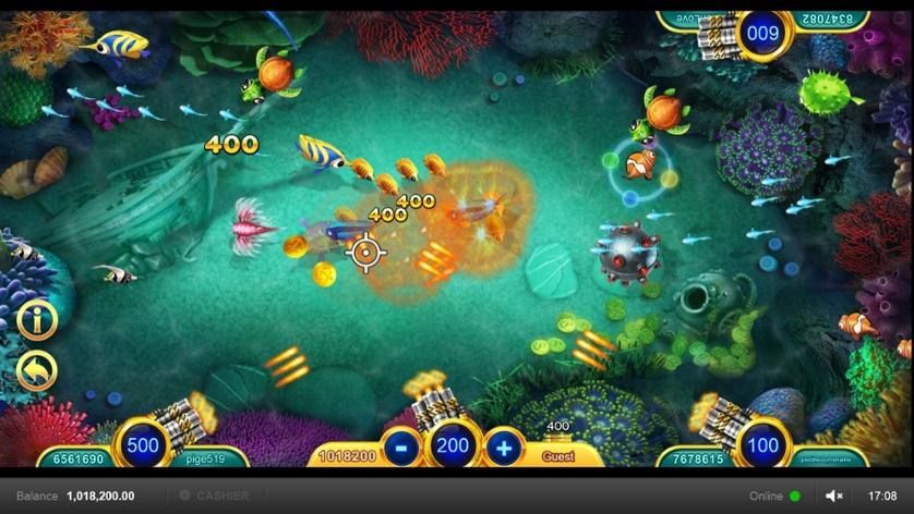 Fu Fish.jpg
