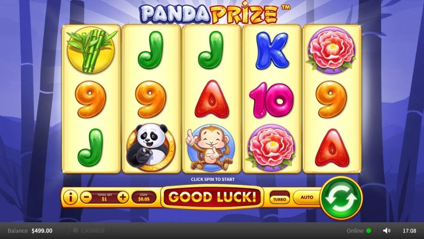 Panda Prize.jpg