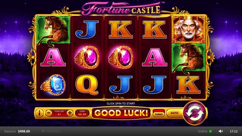 Fortune Castle.jpg