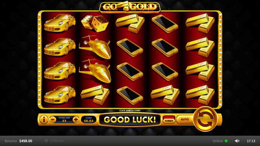 Go Gold.jpg