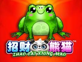 Zhao Cai Xiong Mao