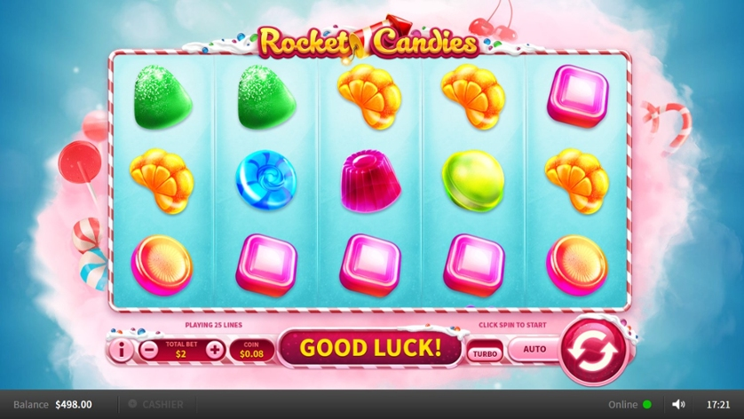 Rocket Candies.jpg
