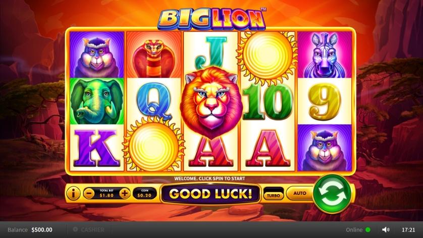 Big Lion.jpg