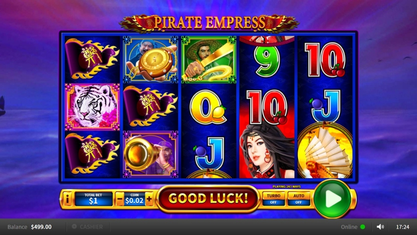 Pirate Empress.jpg