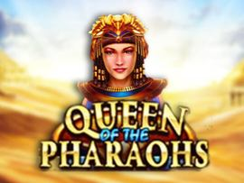 Queen of the Pharaoh