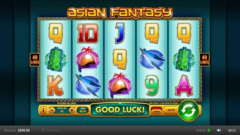 Asian Fantasy.jpg