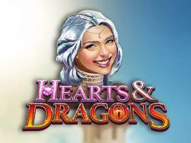 Hearts and Dragons