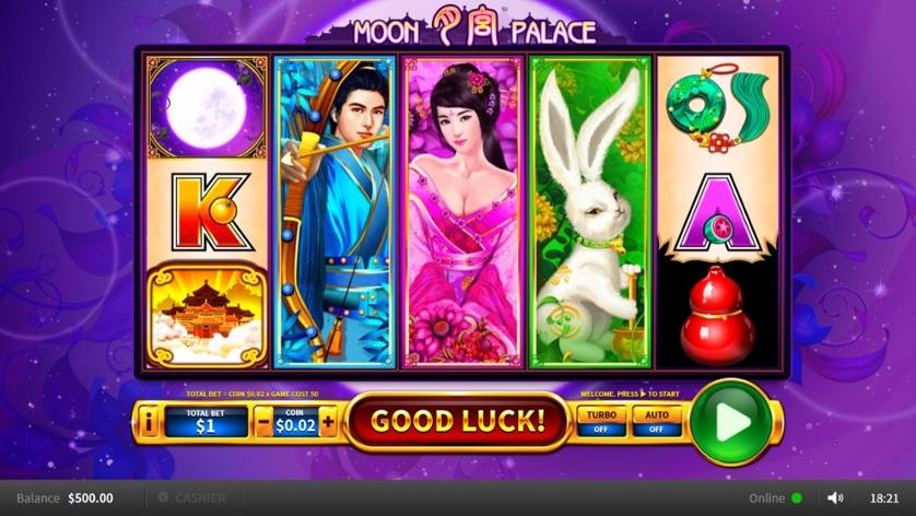 Moon Palace.jpg