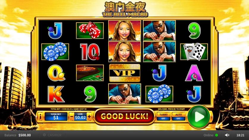 The Reel Macau.jpg