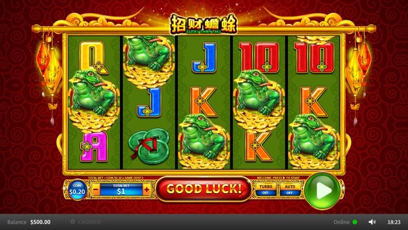 Lucky Chan Chu.jpg