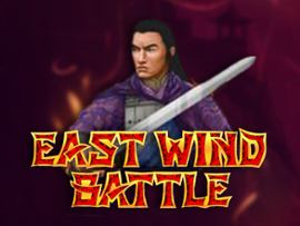 East Wind Battle
