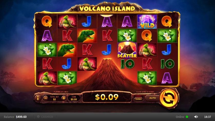 Volcano Island.jpg