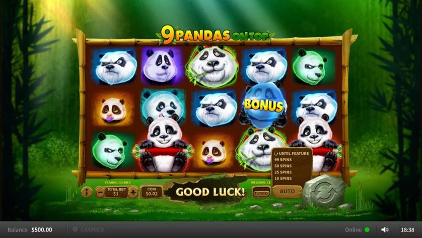9 Pandas on Top.jpg