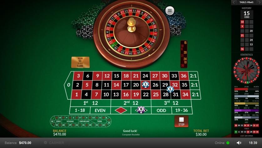 European Roulette.jpg