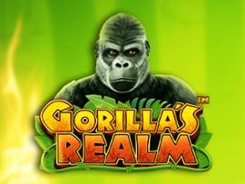 Gorilla s Realm