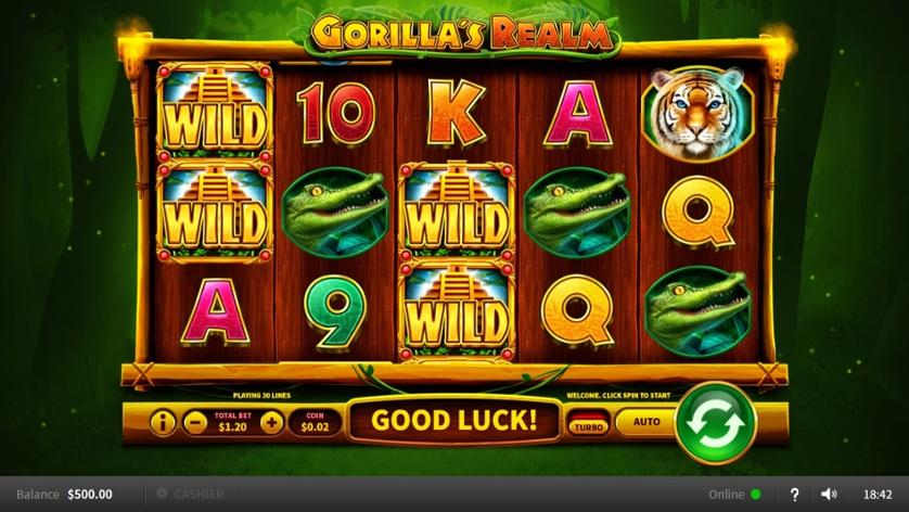 Gorilla s Realm.jpg