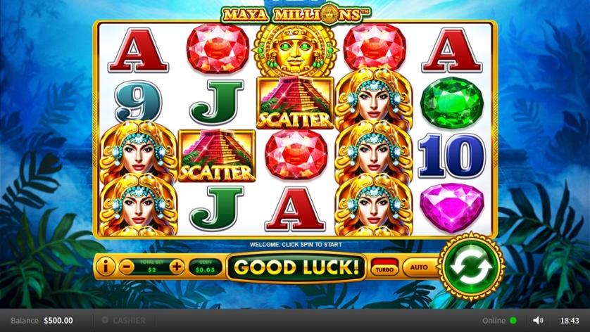 Maya Millions.jpg