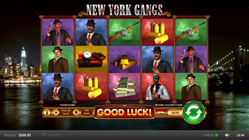 New York Gangs.jpg