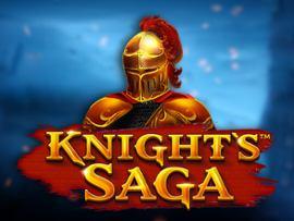 Knight s Saga