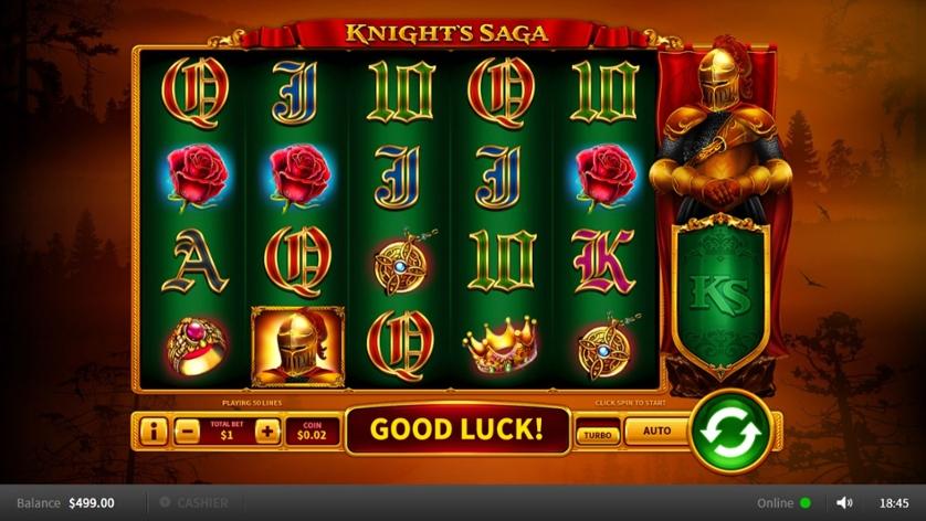 Knight s Saga.jpg