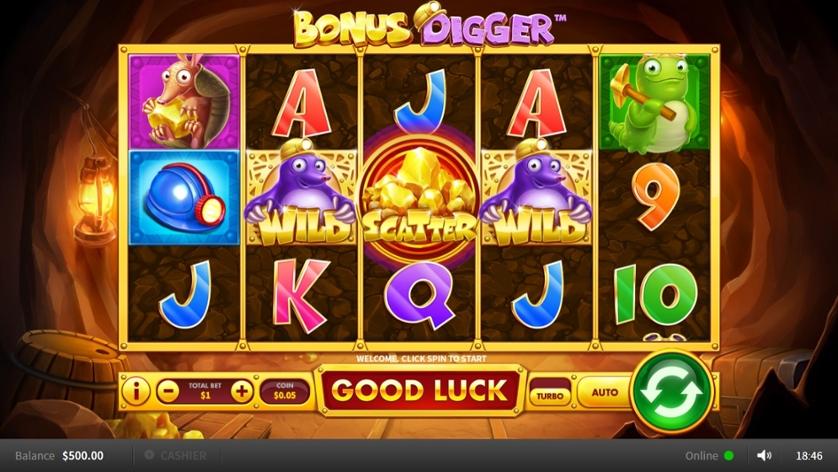 Slot Spiele Kostenlos Spielen Risiko
