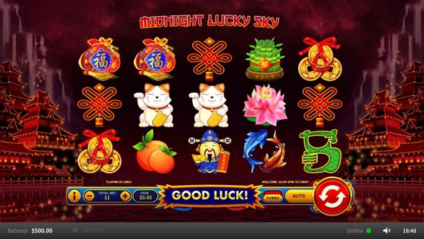 Midnight Lucky Sky.jpg