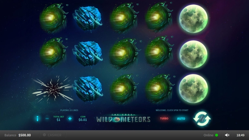 The Edge Wild Meteors.jpg