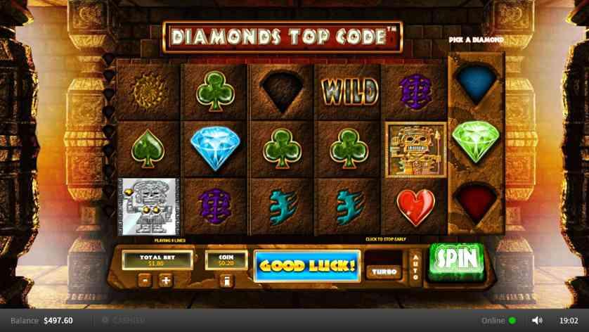Diamonds Top Code.jpg