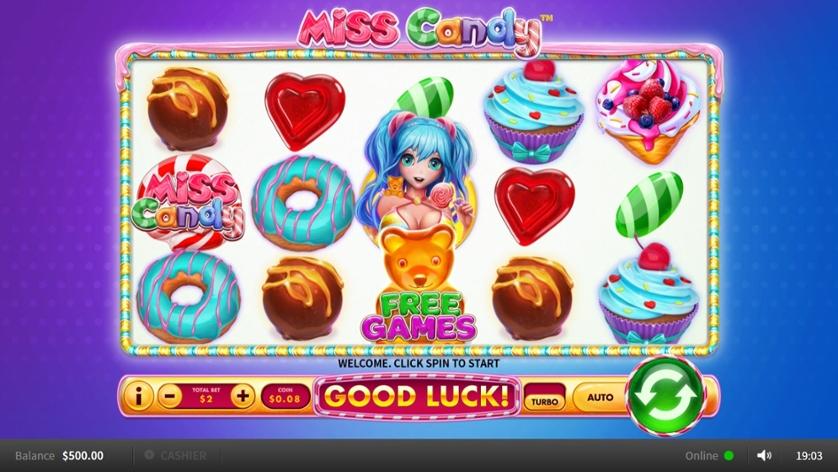 Miss Candy.jpg