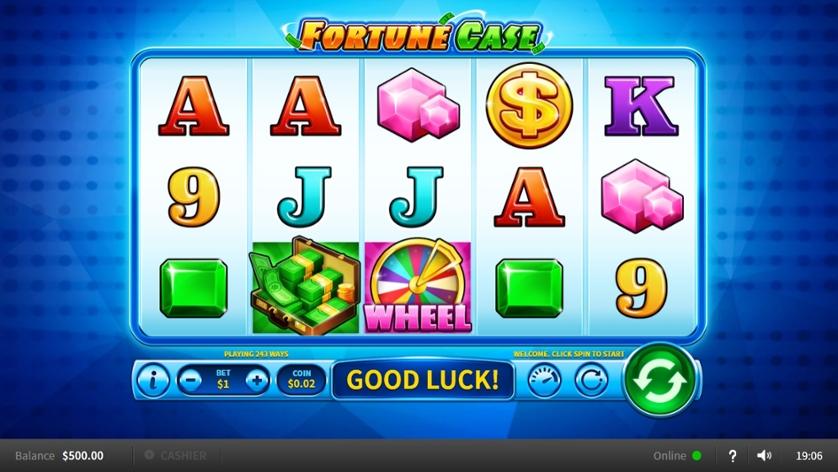 Fortune Case.jpg