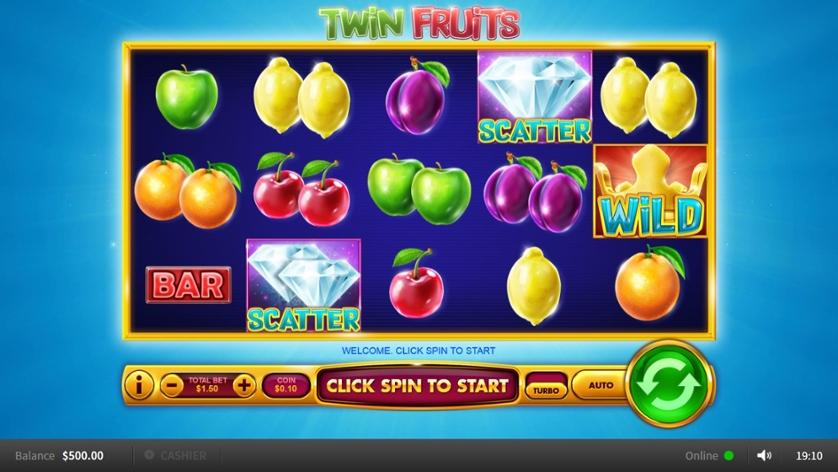 Twin Fruits.jpg