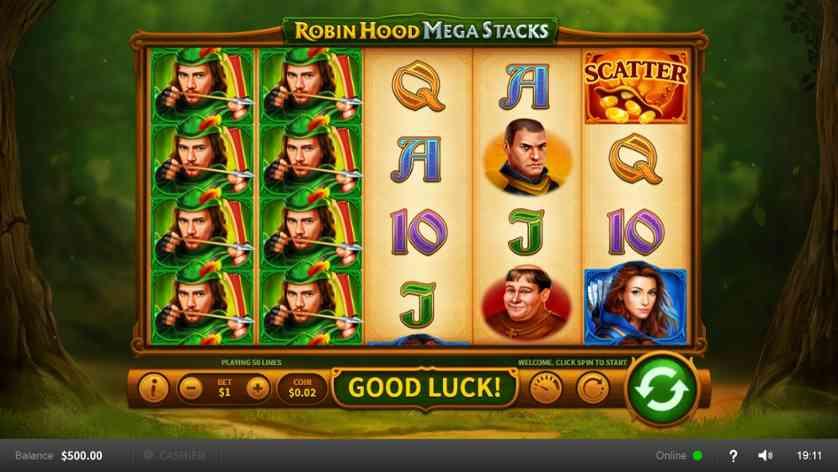 Robin Hood Mega Stacks.jpg