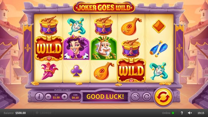 Joker Goes Wild.jpg